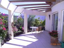 Holiday home 1232690 for 2 persons in La Pared
