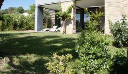 Appartement de vacances 1232934 pour 3 adultes + 2 enfants , Serra-di-Ferro