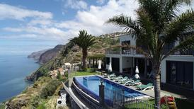 Holiday home 1233163 for 10 adults + 2 children in Ponta do Sol