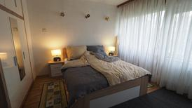Holiday apartment 1233314 for 5 persons in Zagreb