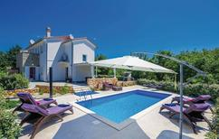 Holiday home 1233939 for 5 persons in Kras