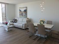 Appartement de vacances 1234270 pour 5 personnes , San Miguel de Salinas