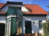 Dom wakacyjny 1234387 dla 6 dorosłych + 1 dziecko w Zehdenick-Kappe