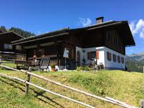Holiday apartment 1234399 for 7 persons in Sankt Gallenkirch