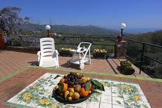 Holiday home 1234641 for 4 persons in Piedimonte Etneo