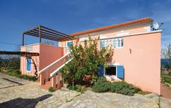 Villa 1234902 per 10 persone in Dobropoljana