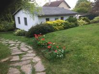 Holiday home 1235007 for 4 persons in Hagenbrunn