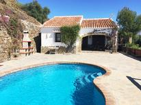 Holiday home 1235232 for 6 persons in Competa
