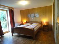Holiday apartment 1235233 for 6 persons in Millstatt