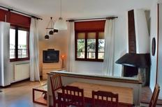 Holiday apartment 1235376 for 4 persons in Sabaudia