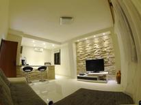 Appartement 1235495 voor 7 personen in Vela Luka
