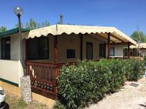 Mobilheim 1235506 für 5 Personen in Viareggio