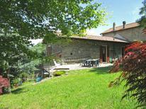 Villa 1235513 per 5 adulti + 1 bambino in Breglia