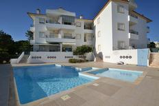 Appartement de vacances 1235630 pour 4 personnes , Olhos de Água