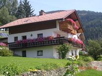 Appartement 1235961 voor 5 personen in Iselsberg