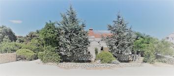 Rekreační byt 1236312 pro 6 osob v Mandre
