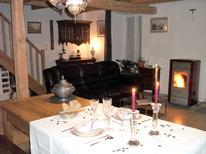 Ferienhaus 1236521 für 6 Personen in Saint-Clément