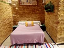 Holiday apartment 1236570 for 3 persons in Tunis
