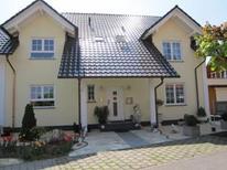 Studio 1236691 für 5 Personen in Rust in Baden