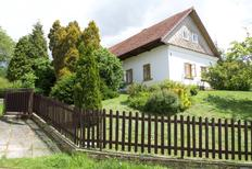 Ferienhaus 1236960 für 6 Personen in Libel