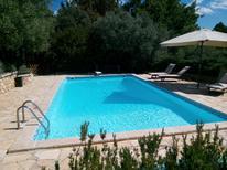 Ferienhaus 1237018 für 4 Personen in Cotignac