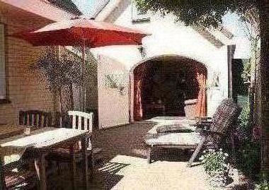 Ferienhaus für 4 Personen ca 52 m² in Zoutelande Zeeland Küste von Zeeland