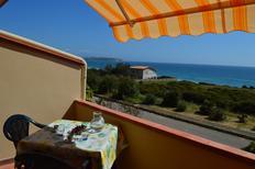 Apartamento 1237072 para 2 adultos + 2 niños en Funtana Meiga