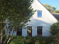 Holiday home 1237075 for 8 persons in Bad Bederkesa