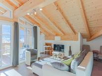 Ferienwohnung 1237117 für 10 Personen in Brixen im Thale