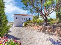 Vakantiehuis 1237137 voor 6 personen in Vila Nova de Cacela