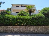 Holiday apartment 1237142 for 3 persons in Jelsa