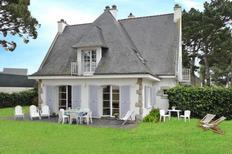 Holiday home 1237144 for 7 persons in Carnac