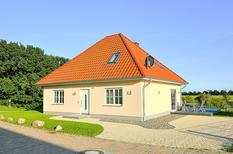 Holiday home 1237509 for 4 persons in Rerik