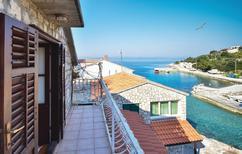 Rekreační byt 1237570 pro 4 osoby v Donja Krusica