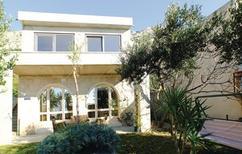 Villa 1237578 per 5 persone in Brela
