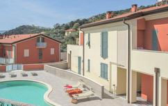 Ferienwohnung 1237609 für 6 Personen in Lerici