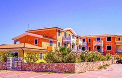 Ferienwohnung 1237618 für 6 Personen in Valledoria