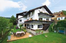 Apartamento 1237704 para 4 personas en Bodenmais