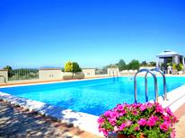 Holiday apartment 1238234 for 7 adults + 1 child in Lamporecchio