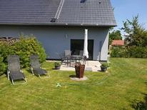 Holiday home 1238242 for 6 persons in Walow