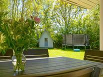 Ferienhaus 1238436 für 8 Personen in Marielyst