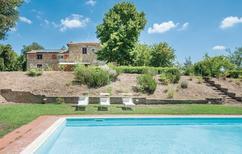 Ferienhaus 1238491 für 17 Erwachsene + 3 Kinder in Calcione