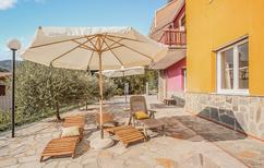 Ferienwohnung 1238492 für 5 Personen in Sestri Levante