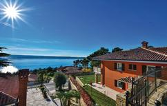 Holiday apartment 1238521 for 4 persons in Portoroz
