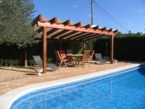 Holiday home 1238898 for 4 persons in Banyoles
