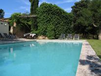 Holiday home 1238899 for 16 persons in Banyoles