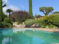 Holiday home 1238915 for 4 persons in el Bruc