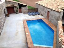 Holiday home 1238922 for 8 persons in Avinyo