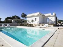 Ferienhaus 1238952 für 6 Personen in Marsala