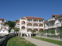 Appartement 1238987 voor 8 personen in Lopar